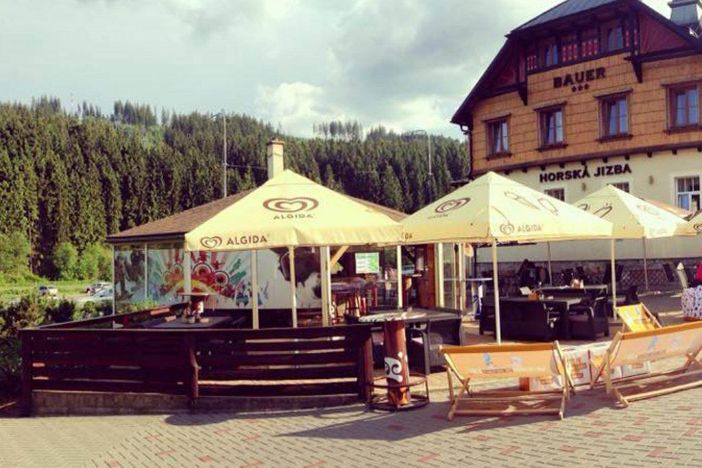 hotel-bauer-apres-ski-front