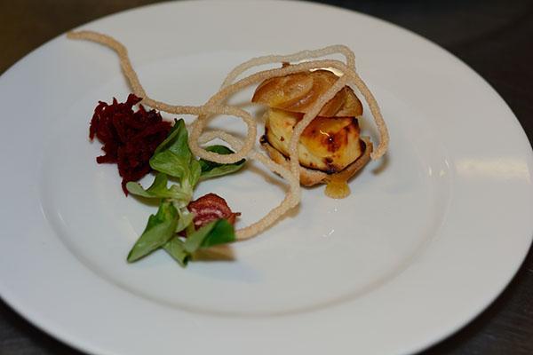 hotel-bauer-gastronomie-2
