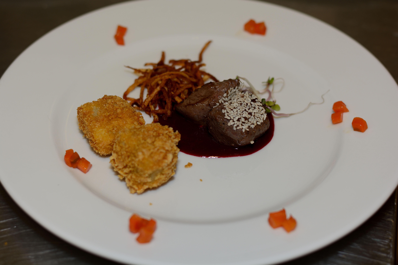 hotel-bauer-gastronomie-4