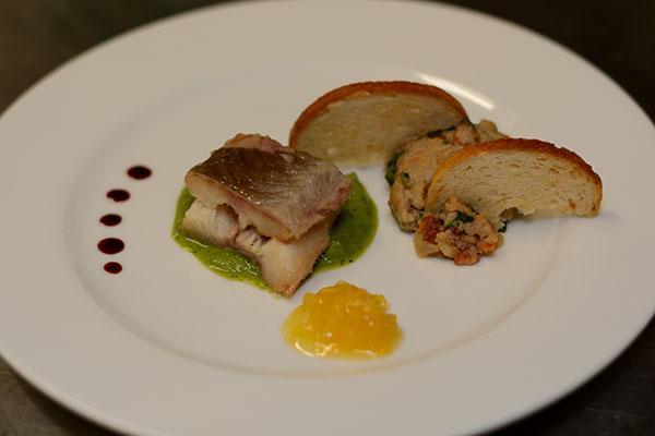 hotel-bauer-gastronomie-5