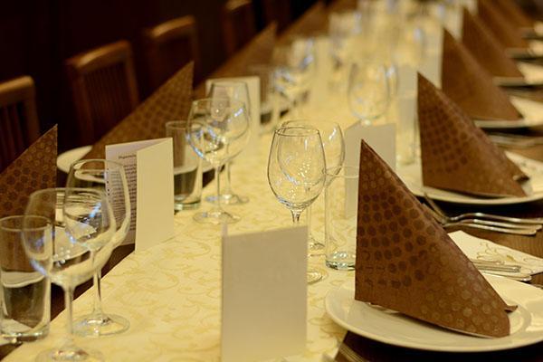 hotel-bauer-gastronomie-7