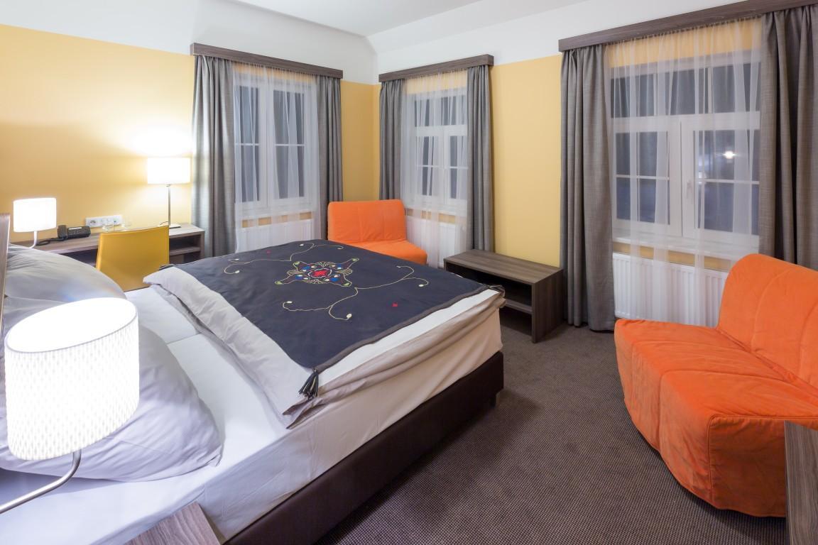 hotel-bauer-pokoj