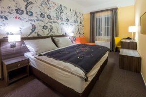 hotel-bauer-pokoj-2