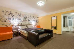 hotel-bauer-pokoj-3