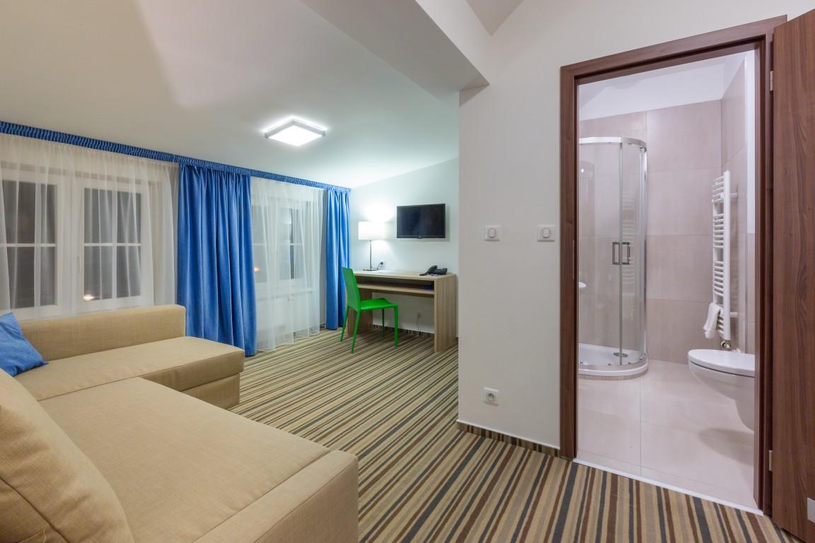 hotel-bauer-pokoj-4