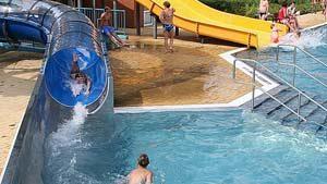 akvapark-frenstat-hotel-bauer