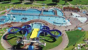 akvapark-olesna-hotel-bauer