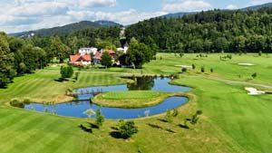 golf-roznov-hotel-bauer