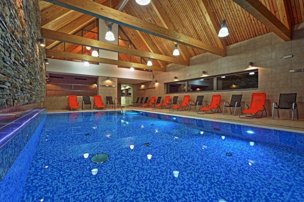 hotel-bauer-bazen-3