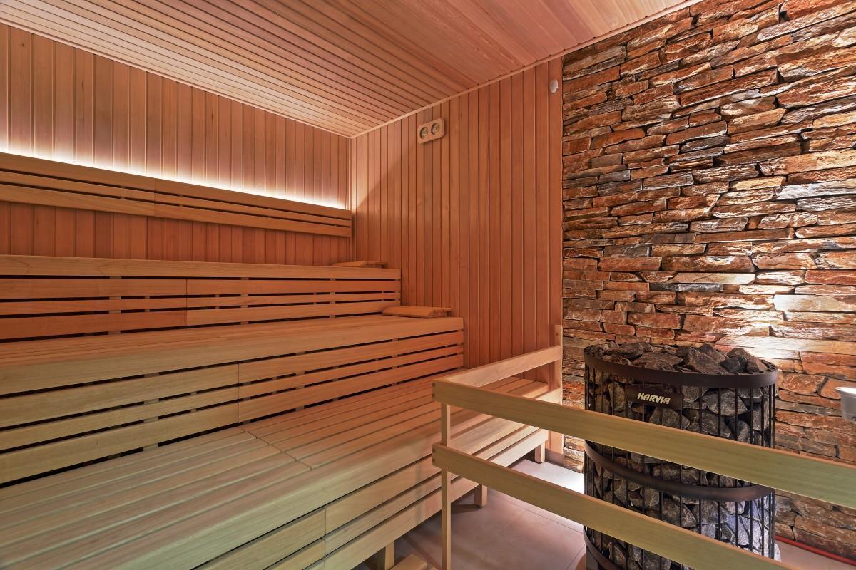 hotel-bauer-svet-saun-2