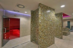 hotel-bauer-svet-saun