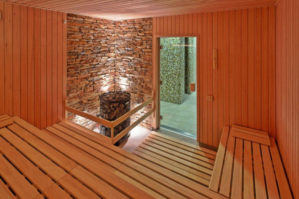 hotel-bauer-svet-saun-4