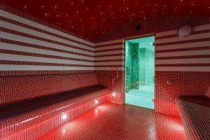 hotel-bauer-svet-saun-8