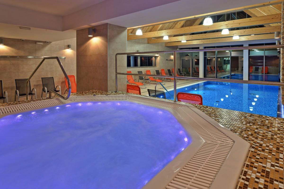 hotel-bauer-whirlpool-2