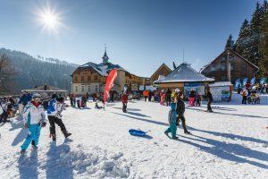 hotel-bauer-zimni-aktivity-bg