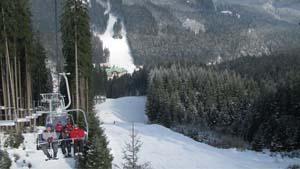 ski-bila-hotel-bauer