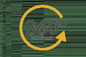 360-opacity
