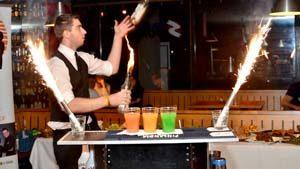 barman-show
