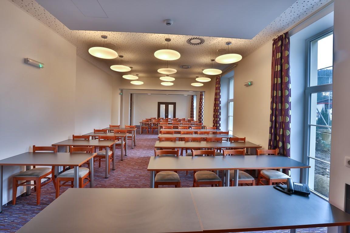 hotel-bauer-kongres-3