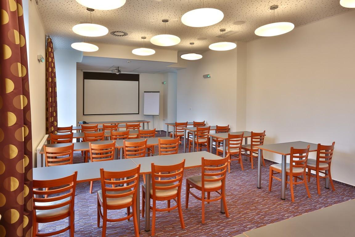 hotel-bauer-kongres-4