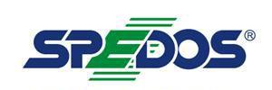 spedos-logo-web