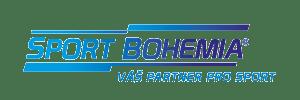 sport-bohemia-sro-web