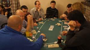 casino-las-andras
