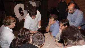 casino-stredovek-bauer
