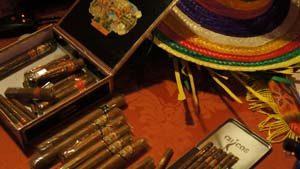 mexicky-vecirek-bauer