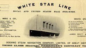 titanic-bauer