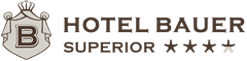 hotel-bauer-logo