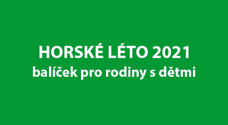 horske_leto